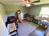 690 Yarborough Rd - Photo 12