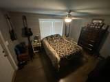 690 Yarborough Rd - Photo 16