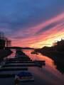 4274 Lakeshore Ln - Photo 2
