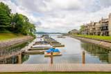 4274 Lakeshore Ln - Photo 39