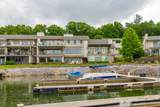 4274 Lakeshore Ln - Photo 41