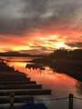 4274 Lakeshore Ln - Photo 49
