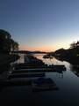 4274 Lakeshore Ln - Photo 50