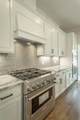 6512 Shelter Cove Dr - Photo 40