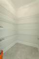 6512 Shelter Cove Dr - Photo 41