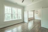 6512 Shelter Cove Dr - Photo 44