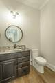 6512 Shelter Cove Dr - Photo 47