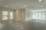 6512 Shelter Cove Dr - Photo 64