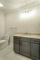 6512 Shelter Cove Dr - Photo 68
