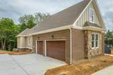 6512 Shelter Cove Dr - Photo 80