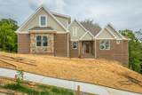 6512 Shelter Cove Dr - Photo 81