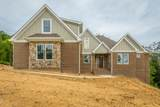 6512 Shelter Cove Dr - Photo 82