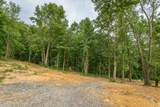 6512 Shelter Cove Dr - Photo 83