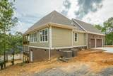 6512 Shelter Cove Dr - Photo 84