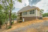 6512 Shelter Cove Dr - Photo 85