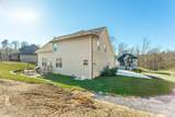 5082 Abigail Ln - Photo 12