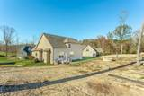 5082 Abigail Ln - Photo 14