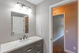 1003 Browns Ferry Rd - Photo 18