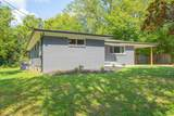 1003 Browns Ferry Rd - Photo 2