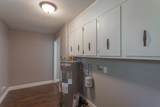 1003 Browns Ferry Rd - Photo 22
