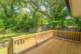1003 Browns Ferry Rd - Photo 23