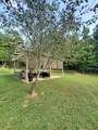 1007 Foster Mill Dr - Photo 39