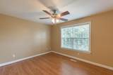 1043 Apollo Dr - Photo 20