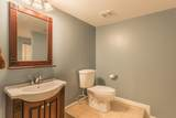 1043 Apollo Dr - Photo 24