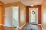 1043 Apollo Dr - Photo 4