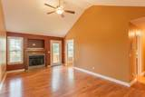 1043 Apollo Dr - Photo 5
