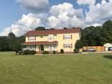 228 Taylor Estates Rd - Photo 7