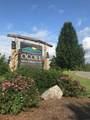 152 Cherokee Ridge Dr - Photo 1