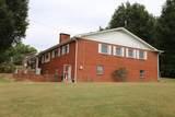 383 Hillcrest Dr - Photo 47