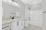 480 Quartz Dr - Photo 30