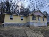 1234 Browns Ferry Rd - Photo 1
