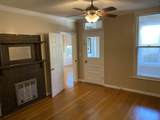 505 Oak Ave - Photo 12
