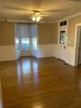 505 Oak Ave - Photo 6