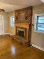 505 Oak Ave - Photo 7