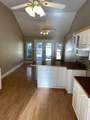 505 Oak Ave - Photo 8