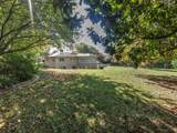 6855 Hickory Ln - Photo 73