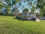 6855 Hickory Ln - Photo 74