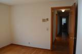 4343 Dayton Ave - Photo 15