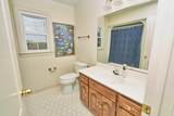 5803 Muirfield Ln - Photo 36