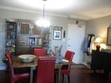 1131 Stringers Ridge Apt 12A Rd - Photo 1
