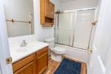 2105 Brentwood Tr - Photo 24