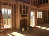 5007 Abigail Ln - Photo 2