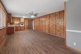1202 Collins Cir - Photo 15