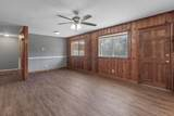 1202 Collins Cir - Photo 16