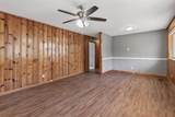 1202 Collins Cir - Photo 17