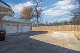 72 Mineral Ave - Photo 12